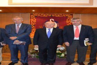 Manuel Bustos y el Concilio: 50 años después