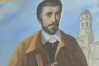 La UPSA acoge una jornada sobre San Juan de Ávila, maestro de santos