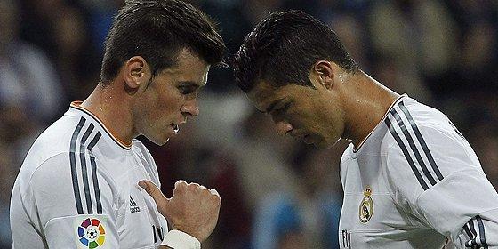 """Diego Torres: """"Los futbolistas del Real Madrid han concluído que Bale es un muchacho agobiado"""""""