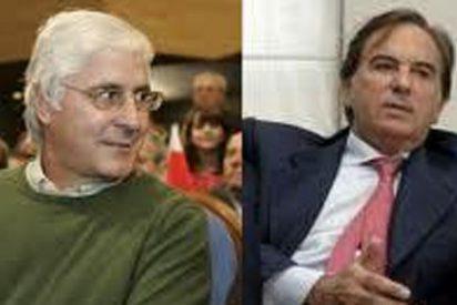 Otro pufo del PSOE: RTVCM tiene que pagar los atrasos de cinco años a su plantilla