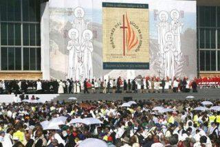 Beatificación en Tarragona