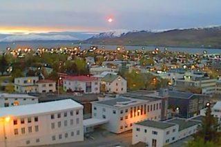 Islandia: El cuarto país más caro del mundo para vivir