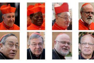 """La Iglesia no crece por proselitismo, crece por atracción, por testimonio"""