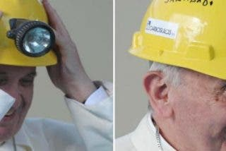 El 'efecto Francisco' llena las Iglesias españolas