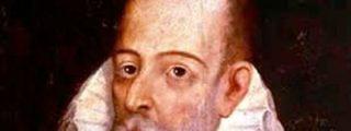 Un libro sobre El Quijote defiende que está inspirado en paisajes leoneses