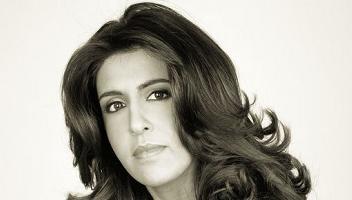 """Francesca Chaouqui asegura que sigue habiendo """"cuervos y chacales"""" en el Vaticano"""