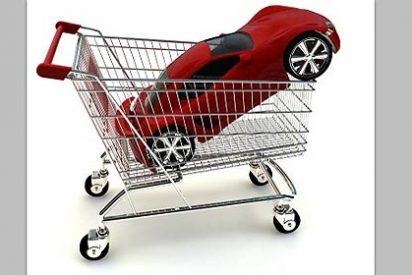 El Gobierno aprueba subir la velocidad a 130 km/h en algunos tramos...