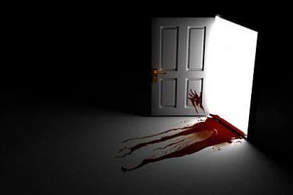 Asesina a su marido de una cuchillada tras negarse a ir a comprarle coca