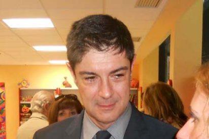 El alcalde de Cuenca, imputado por un presunto delito relacionado con Personal