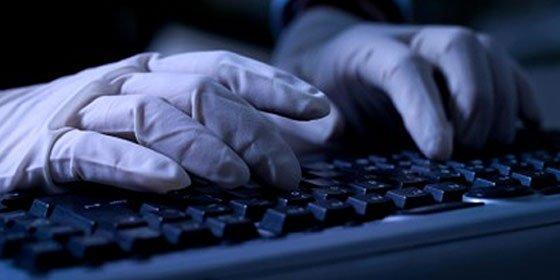Los 'hackers' accedieron a datos de 38 millones de usuarios de Adobe y barrieron con todo