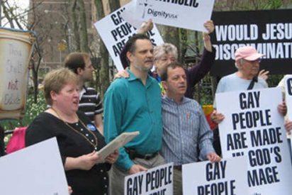 Los católicos estadounidenses respaldan las reformas de Francisco