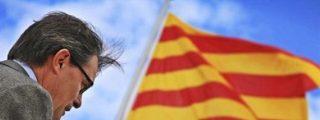 """El PP advierte muy en serio a la Generalitat de que Baleares """"no es su colonia de ultramar"""""""