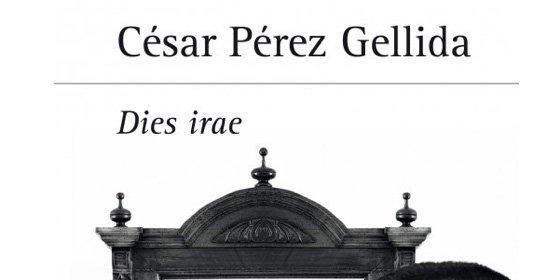 César Pérez Gellida lanza la segunda parte de la trilogía 'Versos, canciones y trocitos de carne'