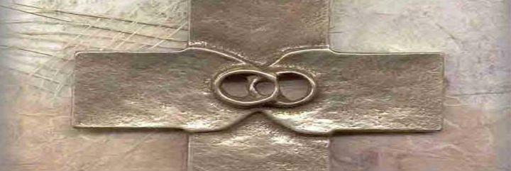 Iglesia alemana abre la puerta de los sacramentos a los que se vuelvan a casar