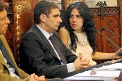 Sandra Fernández realza la importancia de reforzar la lucha contra la pobreza infantil