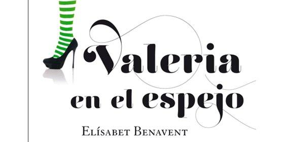 Elísabet Benavent saca la segunda parte de la saga protagonizada por cuatro peculiares amigas