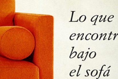 """Eloy Moreno: """"No hay secretos más difíciles de guardar que los propios"""""""