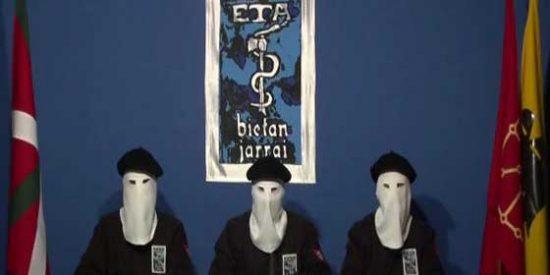 El fin de ETA, en punto muerto dos años después de silenciar las armas