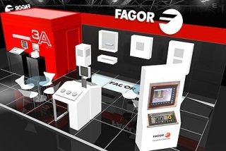 La gigantesca cooperativa Fagor entra en preconcurso de acreedores