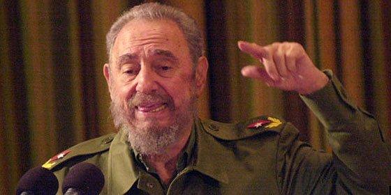 Un exagente de la CIA asegura que Fidel Castro ordenó eliminar a Che Guevara