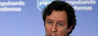 Alcaldes del PP de Madrid, a Floriano: