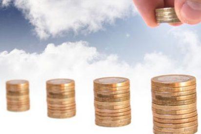 ¿Es beneficiario de las deducciones fiscales que se aplicarán en la región?