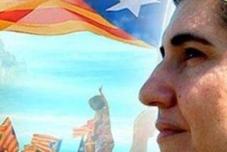 Teresa Forcades se presentará a las próximas elecciones al Parlament
