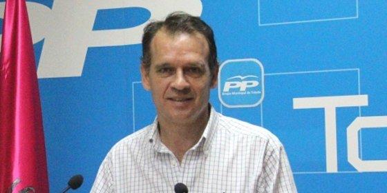 García-Page consuma el tormento de los toledanos: subirá el IBI un 5,2%