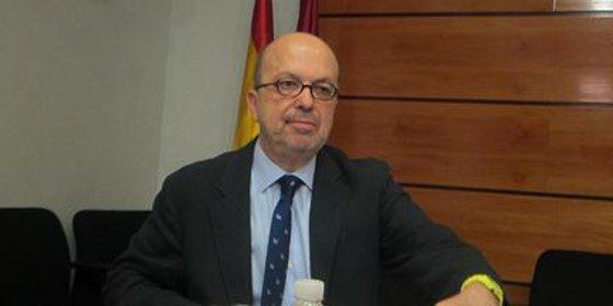 El PSOE se lanza al cuello de RTVCM y acusa a la pública de ser el NODO de Cospedal