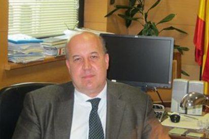 "El fiscal superior del País Vasco dice que Del Río ""ya ha cumplido y de manera muy dura"""