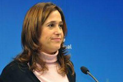 """Rosa Romero, protagonista del programa """"Hoy cocina el alcalde"""" del Canal Cocina"""