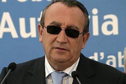 """Fabra declara que Vilar le dijo que llenó de """"maletines el Ministerio"""""""