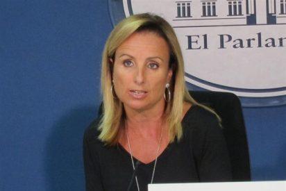 """El PP llama a filas a los profesores y les pone firmes: """"Las normas se deben cumplir"""""""