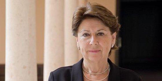 Magdalena Álvarez presta este martes declaración ante la juez Alaya
