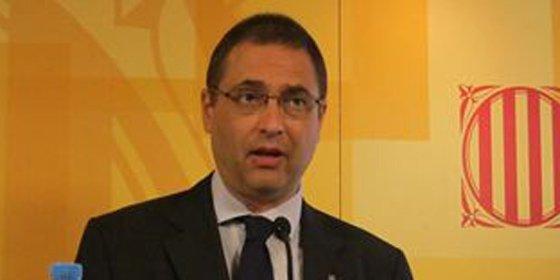 El 71% de los catalanes quiere celebrar un referéndum de autodeterminación