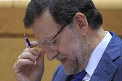 El juez Ruz rechaza citar a Rajoy como testigo por la contabilidad B del PP