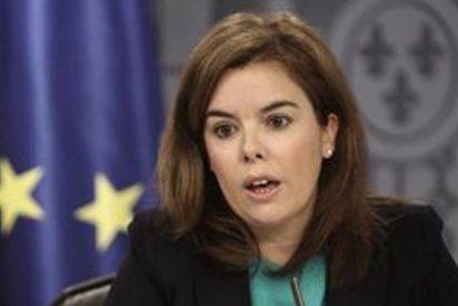 """El Gobierno """"reforzará"""" las sanciones a parados por rechazar ofertas de empleo"""