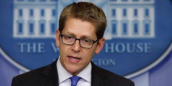 """Washington se reserva la """"vía diplomática"""" para explicar los casos de espionaje"""