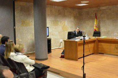 Trías contradice a Bárcenas y asegura que no entregó los papeles a El País