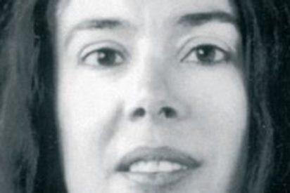 Los abogados de la asesina Del Río pedirán la libertad inmediata de otros 55 terroristas de ETA