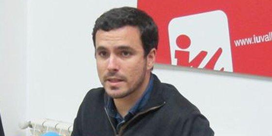 Admitida la denuncia de Garzón por sufrir amenazas tras celebrar el fin de la 'Doctrina Parot'