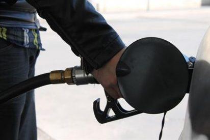 El Tribunal de Justicia de la UE puede cortarle el combustible al céntimo sanitario