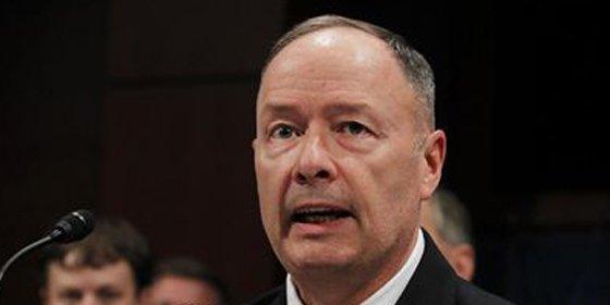 La NSA se exculpa en el caso de las llamadas y mete en un lío al CNI español