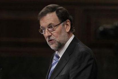 El jefe del CNI intentará aclarar en el Congreso el caso del espionaje de EEUU