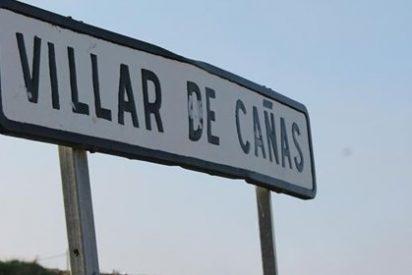 El Tribunal Supremo ratifica la ubicación del ATC en la localidad de Villar de Cañas