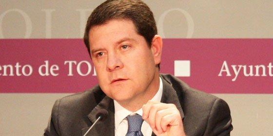 El Ayuntamiento de Toledo no da tregua a sus vecinos: anuncia que subirá el IBI