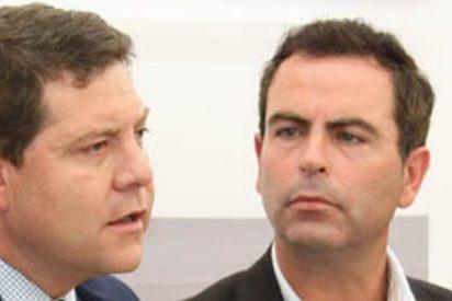 Hacienda detecta 50.000 euros sin justificar en las cuentas de Gutiérrez