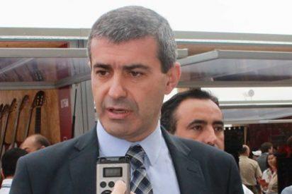 El PSOE de Toledo intenta torpedear Farcama en vez de alegrarse de su éxito