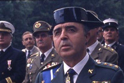 Libertad condicional para el general Galindo, condenado a 75 años