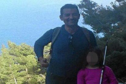 El profesor de religión mató y descuartizó a su hermano porque quería que se marchara de la casa